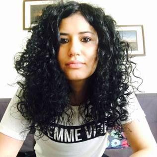 Loredana Puca, da Napoli a New York fra le 8 migliori ricercatrici