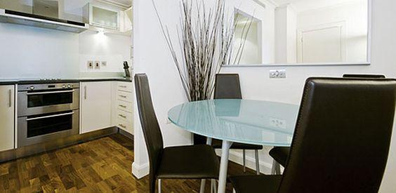 Angolo cottura in soggiorno - Innanzitutto è necessario pensare a ...