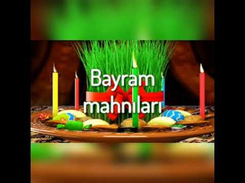 Novruz Bayrami Mahnisi 2020 Novruz Bayrami Mahnilari 2020 Youtube Make It Yourself Need This Neon Signs