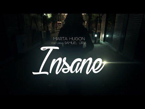 'Insane' Nuevo Vídeo De Marta Hugon Junto A Samuel Úria   NO SÓLO FADO