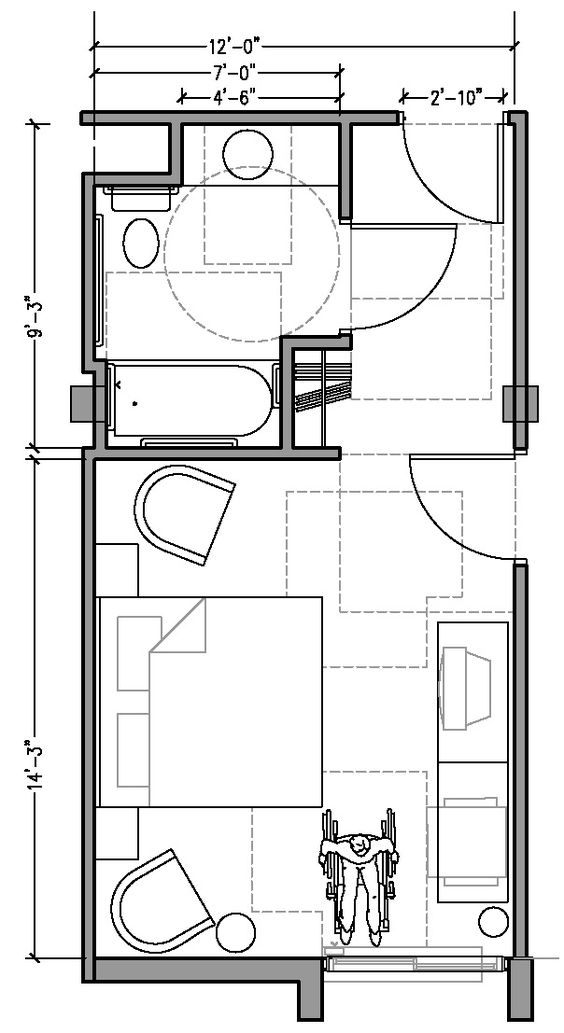 Hotel Room Plan: Hotels, Galleries And Google On Pinterest