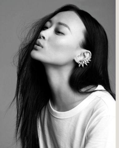 El secreto de las asiáticas para una piel envidiable: ¡la doble limpieza! Entérate de todo en Good Words, el blog de GA'RA Means Good  #GaraMeansGood #GoodWords #Blog #BlogdeBelleza #BeautyBlog #BeautyBlogger #DobleLimpieza
