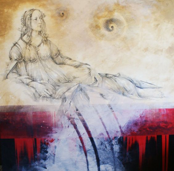Image result for felix toranzos andrea de marc