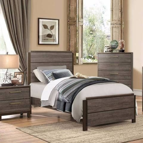 Bedroom Set Specials In 2020 Bedroom Furniture Sets Bedroom Set