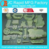 stereolithography SLA model / SLS 3D printing rapid prototype service http://m.alibaba.com/product/1643137953/stereolithography-SLA-model-SLS-3D-printing.html