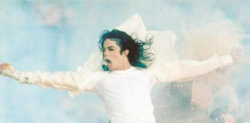 Revelan que Michael Jackson estaba enamorado de Emma Watson....