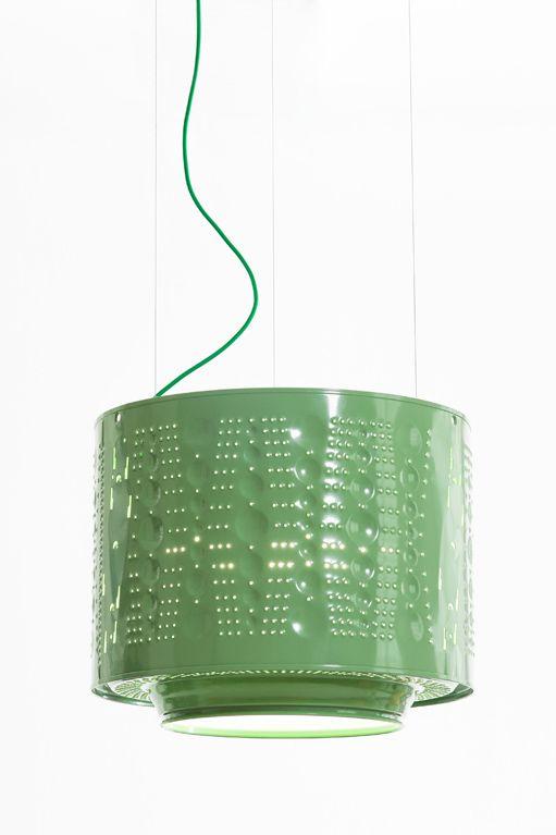 Drum-lamp-green-02-willem-heeffer