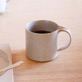 224 porcelain caffe hat | Japan Design Store