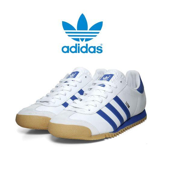 Adidas Rom Originale Spice soggysh.it