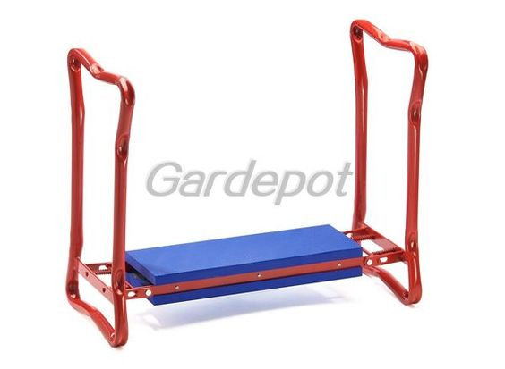 Garden kneeler Seat & Cushion