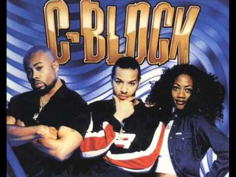 C Block Greatest Hits 90 S Youtube Greatest Hits Music