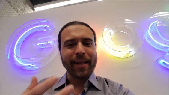 Regras do YouTube: ACABOU Nando Moura!