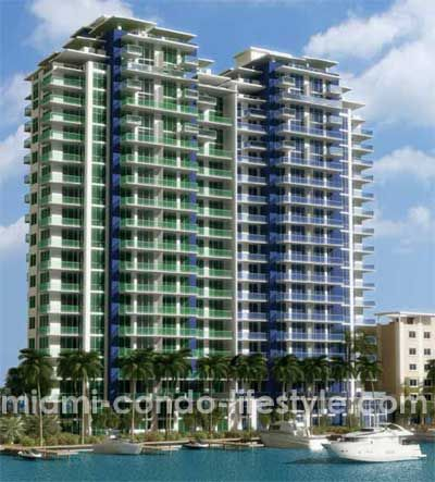 Eloquence on the Bay Condos For Sale