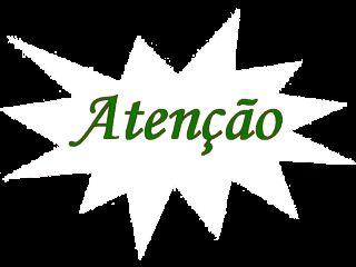 APRESENTAÇÃO DA ALIANÇA ONLINE: Seja Bem Vindo ao Maior Shopping Virtual do Brasil...