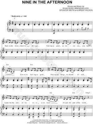 Guitar tokyo ghoul guitar tabs : ukulele tabs dueling banjos Tags : ukulele tabs dueling banjos ...