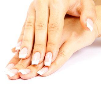 Gel Attitude : Tout pour les ongles en gel UV : Tutoriel ongle gel uv: Comment…