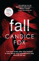 Fall, Candice Fox