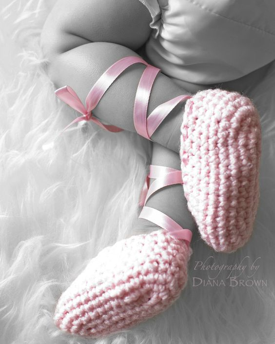 OMG!! I will be getting these for my baby girl