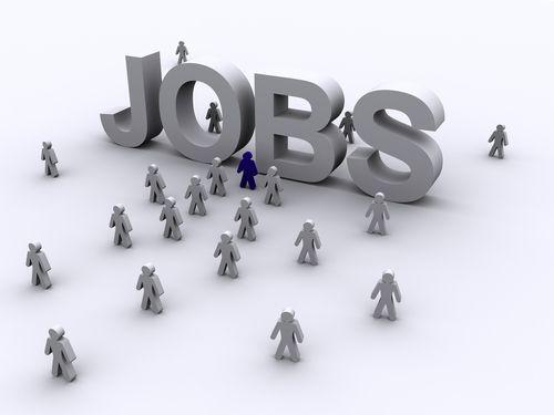 jobs online free