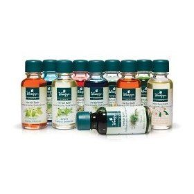 Kneipp Kneipp Herbal Bath Collection - 10 pack $41.73