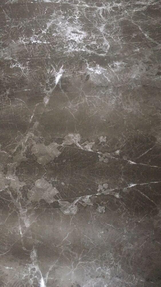 Details Zu Dc Fix Klebefolie Mobelfolie Marmor Muster Grau Schwarz Folie Mobeltattoo Regal In 2020 Mit Bildern Schwarze Folie Klebefolie Dc Fix