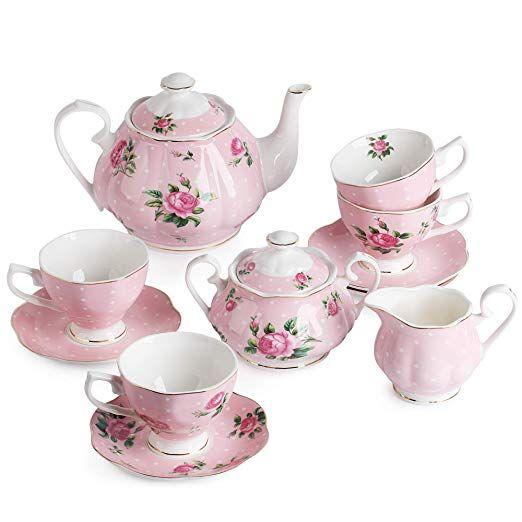 Teapots & Coffee Servers Industrial & Scientific Tea Pot