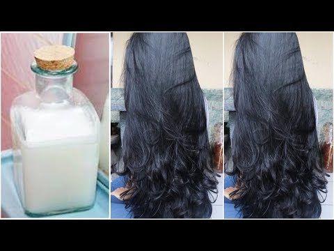 Shampoo Extraordinario Desmaia Fios Cabelo Muito Liso E