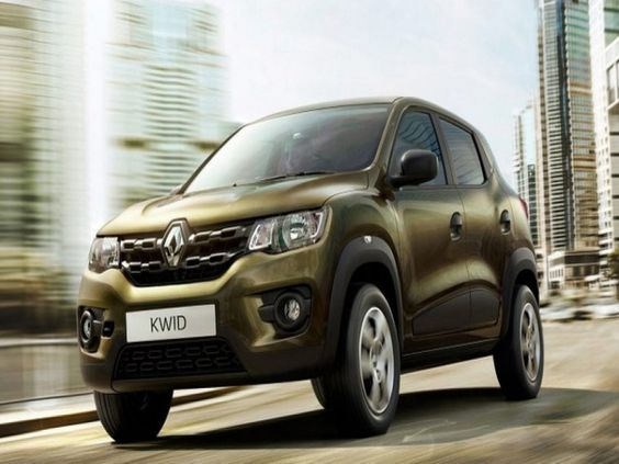 australian new car release datesNew Launch Car Kwid Renault Unveils Entry Level Kwid Hatchback