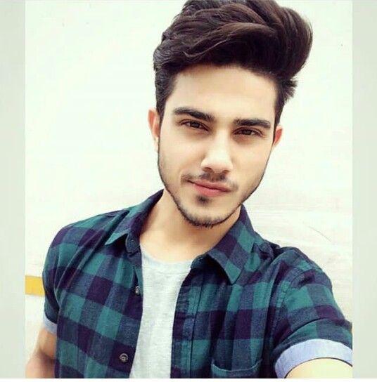 Sunny Chopra L Attractive Guys New Mens Fashion Handsome Indian Men Handsome indian boy hd wallpaper