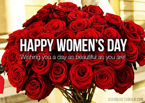 happy women 39 s day google search quotes pinterest happy women posts and cas. Black Bedroom Furniture Sets. Home Design Ideas