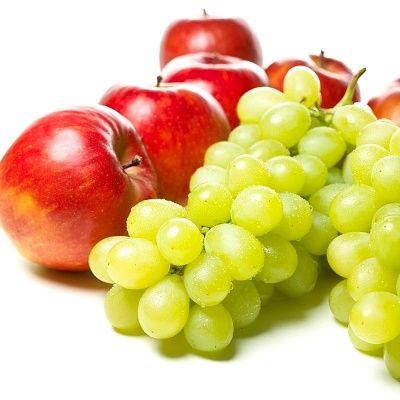 Hígado: Alimentos que matan, alimentos que curan.: