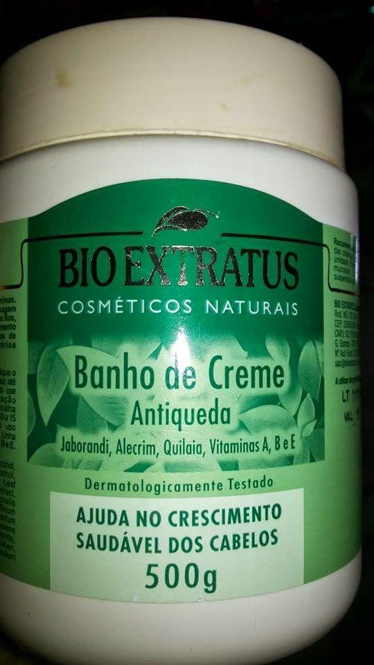 Blog da Sylvana Vieira: Queda de cabelo + dica de produto