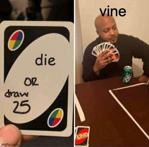 Uno Draw 25 Cards Create Memes Blank Memes Meme Template