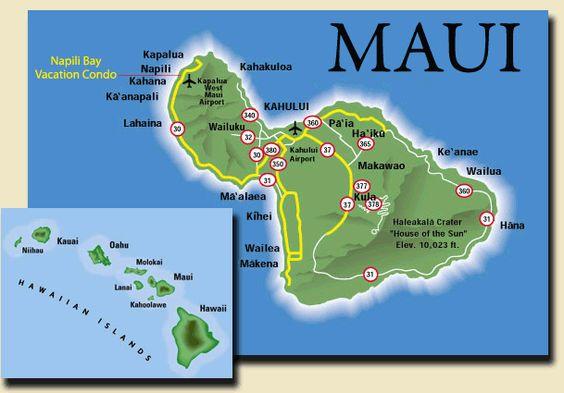 Pin By Essi Esquivel On Hawaiian Maui Vacation Maui Vacation