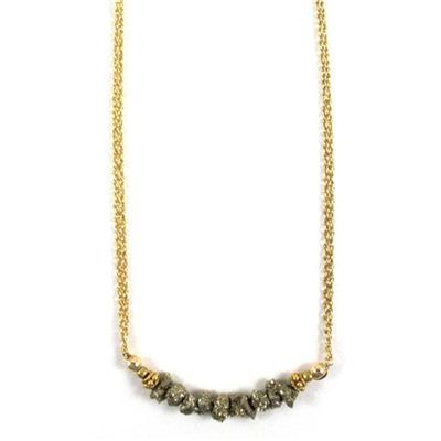 Avindy Necklace I want!