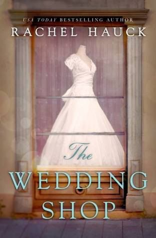 The Wedding Shop: