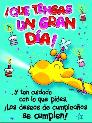 ¡Feliz cumpleaños Nell! 57385f23897632f79cec315945c43078