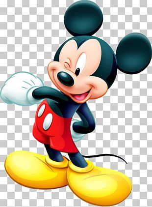 Castle Of Illusion Starring Mickey Mouse Minnie Mouse Goofy Bedding Mickey Mouse Mickey Mouse Png Clipar Mickey Mouse Png Mickey Mouse Pictures Mickey Mouse