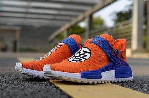 adidas dragon homme bleu orange