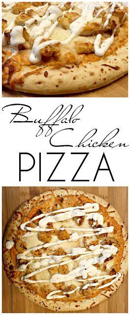 ... chicken buffalo chicken pizza tacos pizza chicken tacos chicken bbq