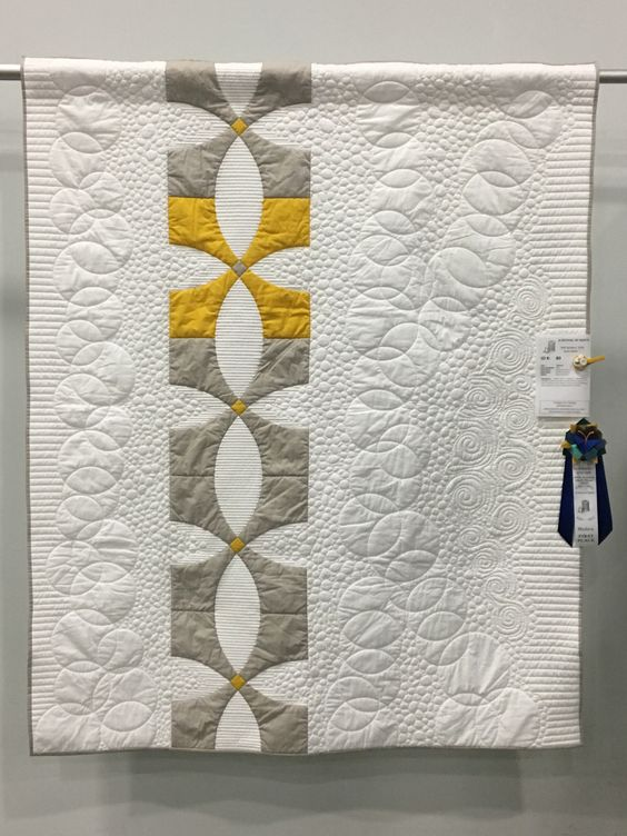 Image result for award winning quilts