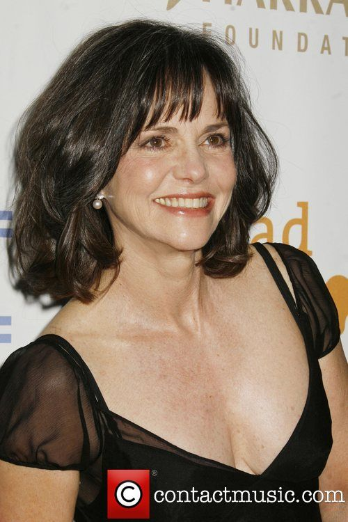 sally field hairstyles sally s hairstyles hairstyle ideas field sally ...