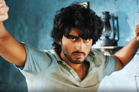 Arjun Kapoor on life after 'Aurangzeb' http://www.bollybrit.com/news/arjun-kapoor-on-life-after-aurangzeb