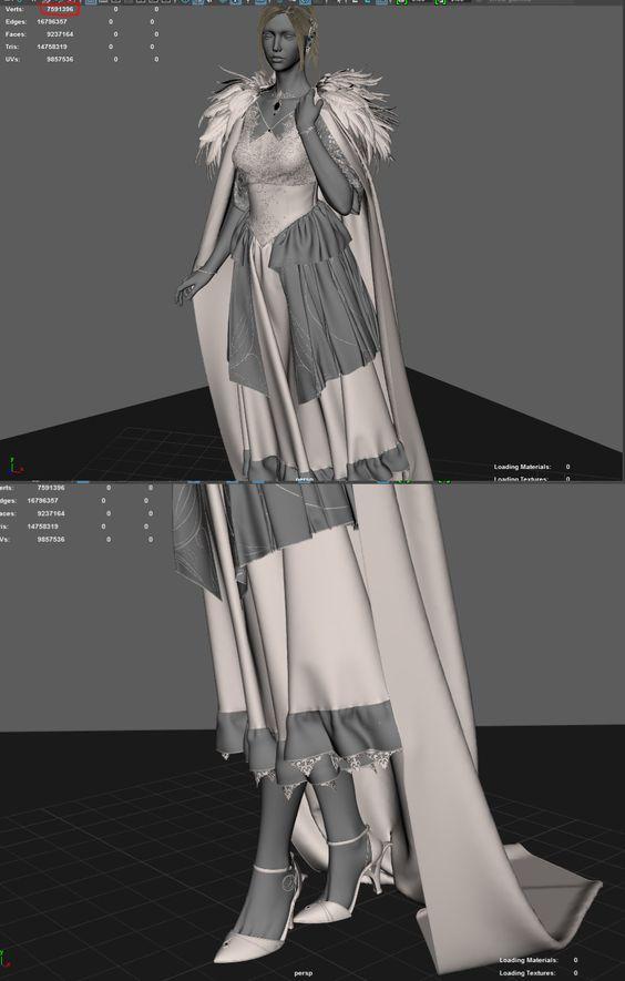 flaze-chen-staticsxxx.jpg (998×1567)