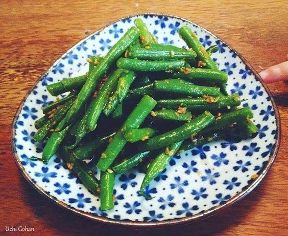 Uchi Gohan ~ Lust auf authentisch japanische Hausmannskost?