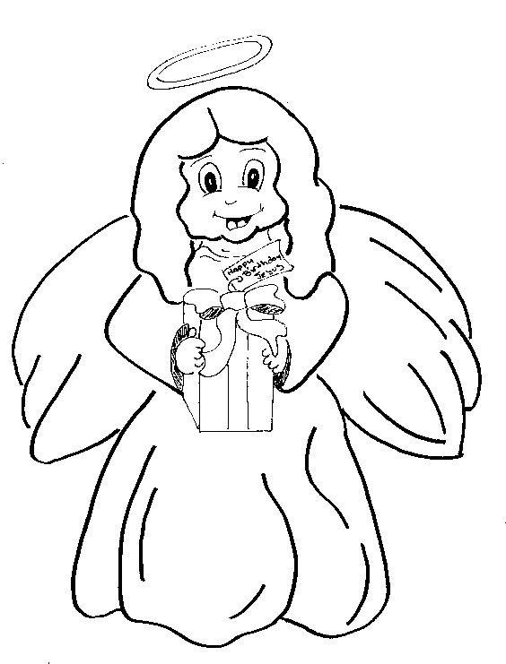 Imagen Relacionada Humanoid Sketch Art Angel