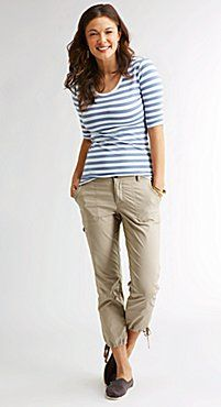 Cute Comfy Mom Clothes My Style Pinterest Shops Mothers And The O 39 Jays