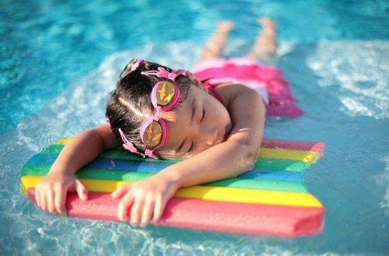 ejercicios-por-encima-capacidades-natacion-post-blog-susiko