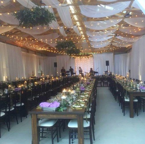 Penn Rustics Rentals Wood Farm Event Turned Leg Table And Bench Rental Pittsburgh Pa Fall Wedding Washingt Farm Table Wedding Estate Wedding Rustic Wedding