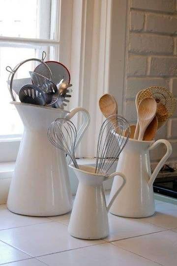 Cute Home Interior Ideas